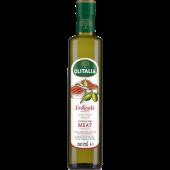 (預購單,專用橄欖油缺貨中。)奧利塔肉類專用特級初榨橄欖油 (extra virgin olive oil special for meat) 250ml  1入