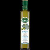 (預購單,專用橄欖油缺貨中。)奧利塔海鮮專用特級初榨橄欖油 (extra virgin olive oil special for seafood) 250ml  1入