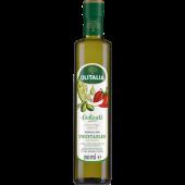 (預購單,專用橄欖油缺貨中。)奧利塔蔬菜專用特級初榨橄欖油 (extra virgin olive oil special for vegetables) 250ml  1入