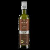 (全館單筆滿500,度小月到本月底,寄送台灣本島免運費)奧利塔西西里橄欖油( Sicilia  I.G.P.  Extra Virgin Olive Oil) 500ml