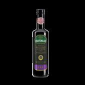 (全館單筆滿500,度小月到本月底,寄送台灣本島免運費)奧利塔摩典那巴薩米克醋 Balsamic vinegar 3 Grapes 500ml 單入