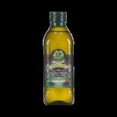 (全館單筆滿500,限台灣本島免運費;滿1500再送滿額禮。)喬凡尼老樹特級初榨橄欖油 500ml 單入