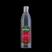 (全館單筆滿500,度小月到本月底,寄送台灣本島免運費)濃縮葡萄醋Balsamic Cream ( 500 ml )
