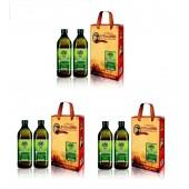 老樹特級冷壓橄欖油