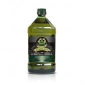 (全館單筆滿500,限台灣本島免運費;滿1500再送滿額禮。)義大利Giurlani 老樹特級初榨橄欖油2L  1入